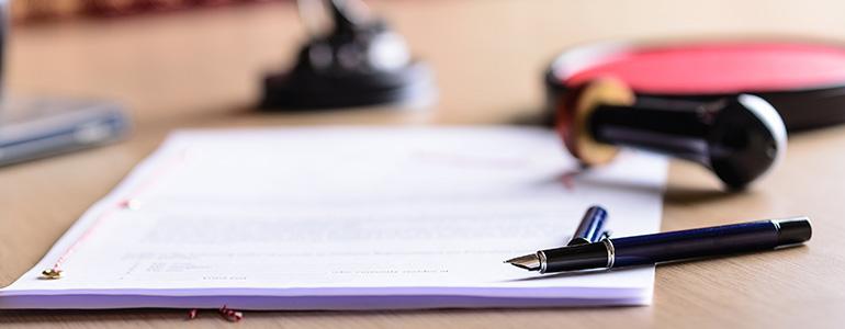 Master Diritto processuale amministrativo - sconto laureati LUMSA